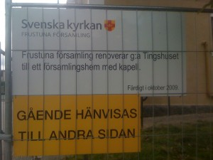 svenskakyrkan_andrasidan.jpg