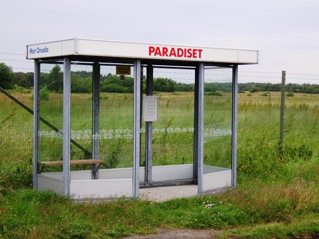 Paradiset.JPG