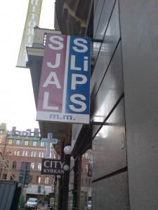 slips.JPG
