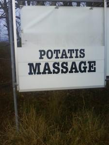 Potatismassage.JPG