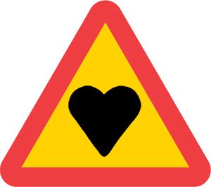 varningforkarlek_1366200