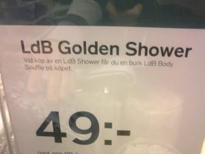 golden-300x225
