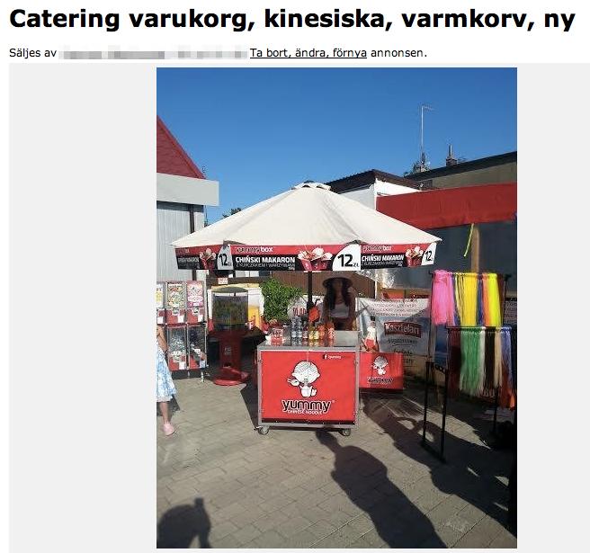 Catering_varukorg__kinesiska__varmkorv__ny___Skåne