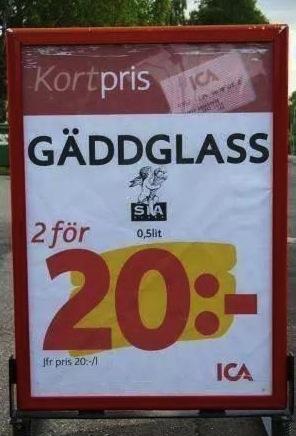 gaddglass