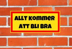 Skylto_Skyltat.se