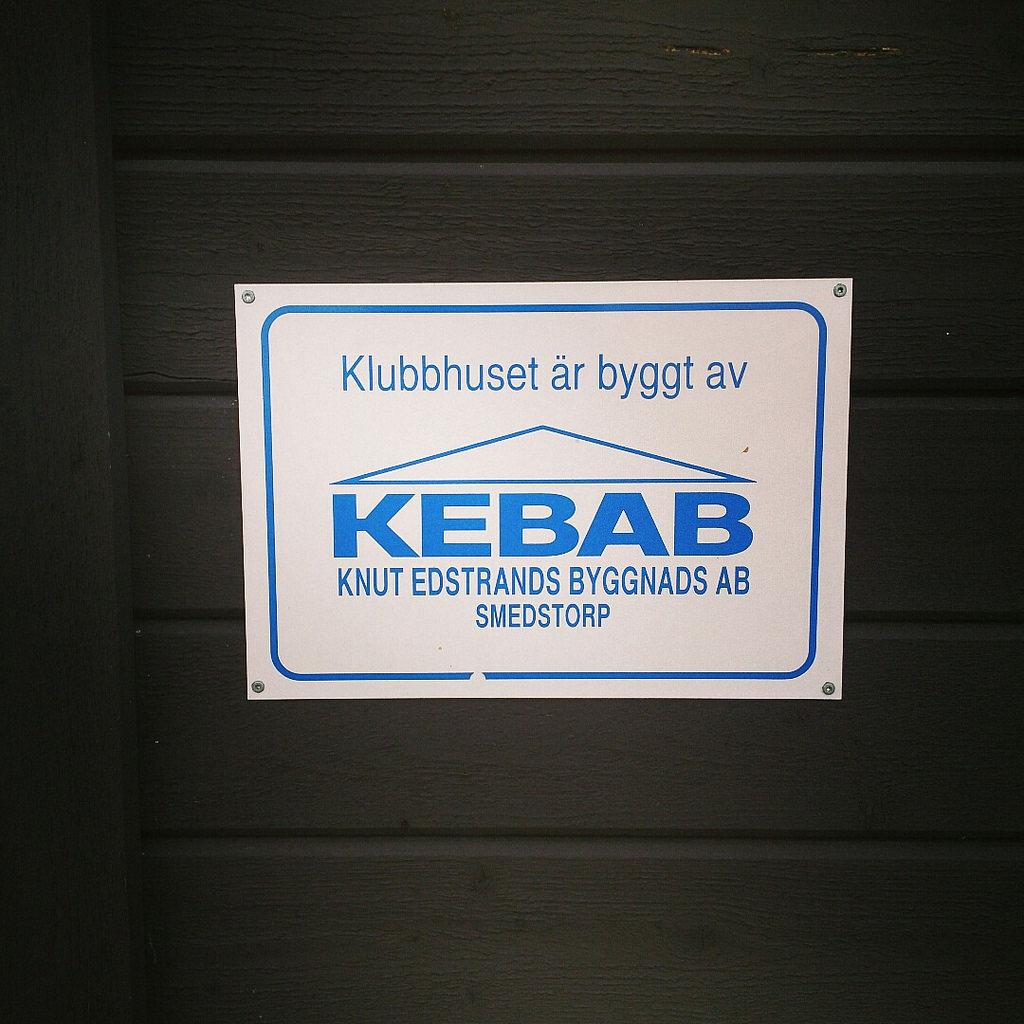 kebab – skyltat.se