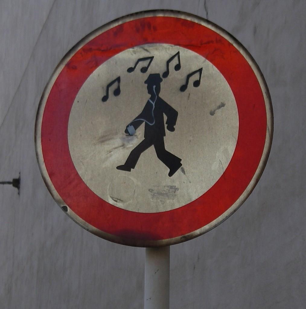 musikskylt.jpg