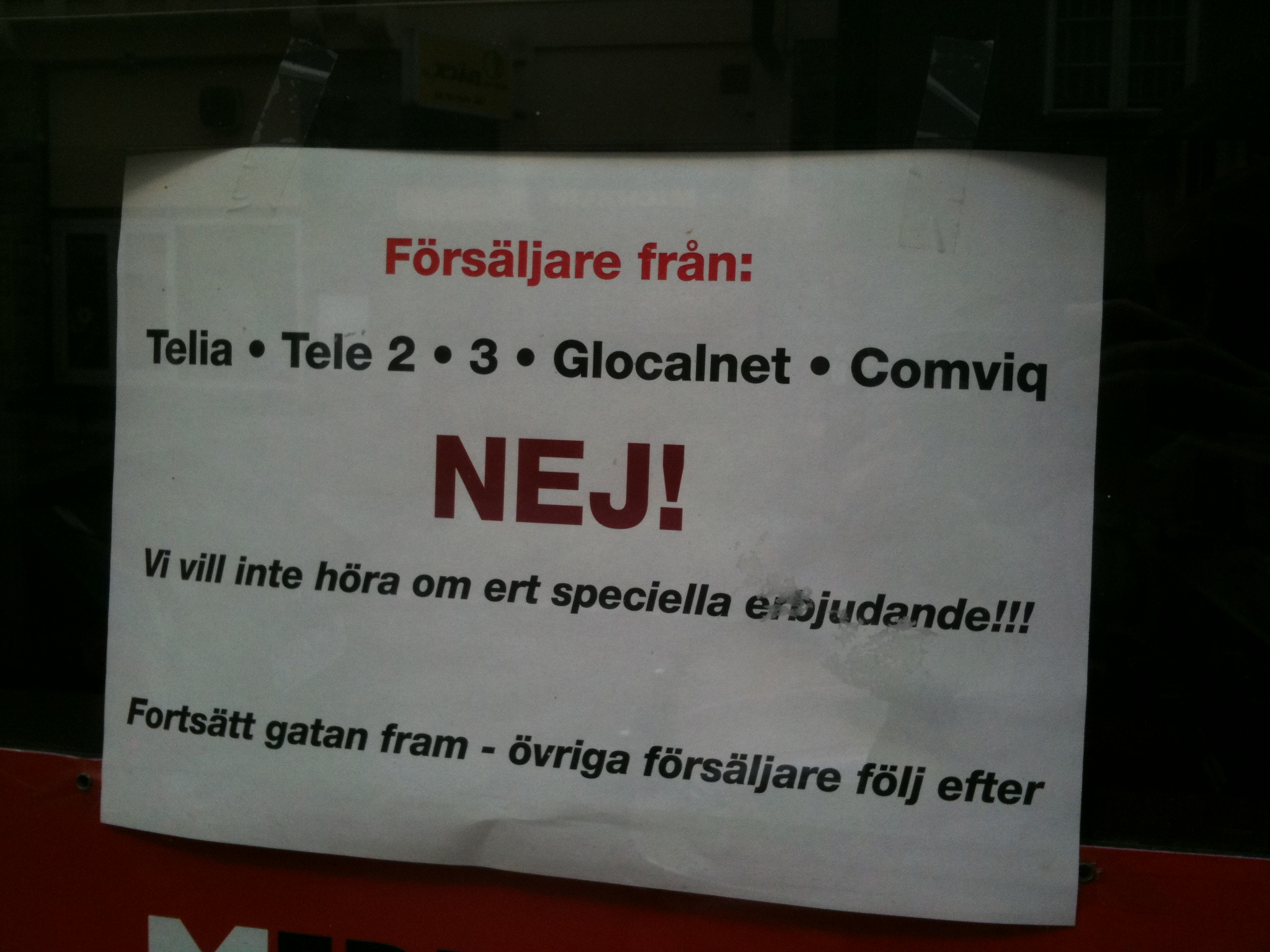 bli bra på poker Sundsvall