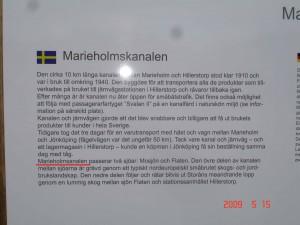 Marieholmsanalen.jpg