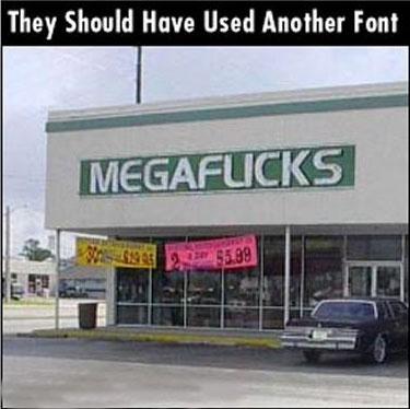 megaflicks.jpg