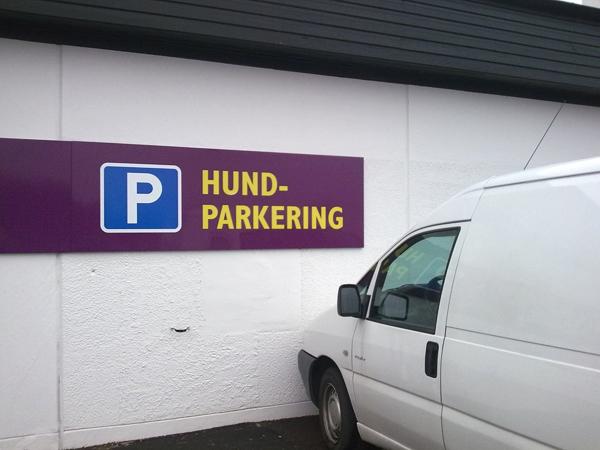 hundparkering.jpg