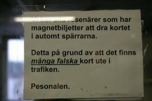 SL_Stavar_som_jag.jpg